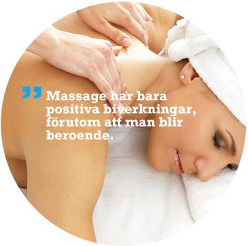 örebro massage massage erbjudande stockholm